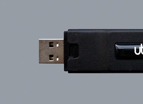 NEOLINK AIR USB UND SOFTWARE