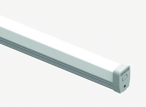 PI-LED Line